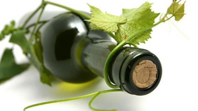 国产葡萄酒难突围 生产工艺提高成关键
