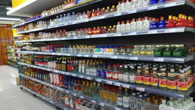 """白酒涨价势在必行,旺季酒商如何准备""""价格""""战?"""