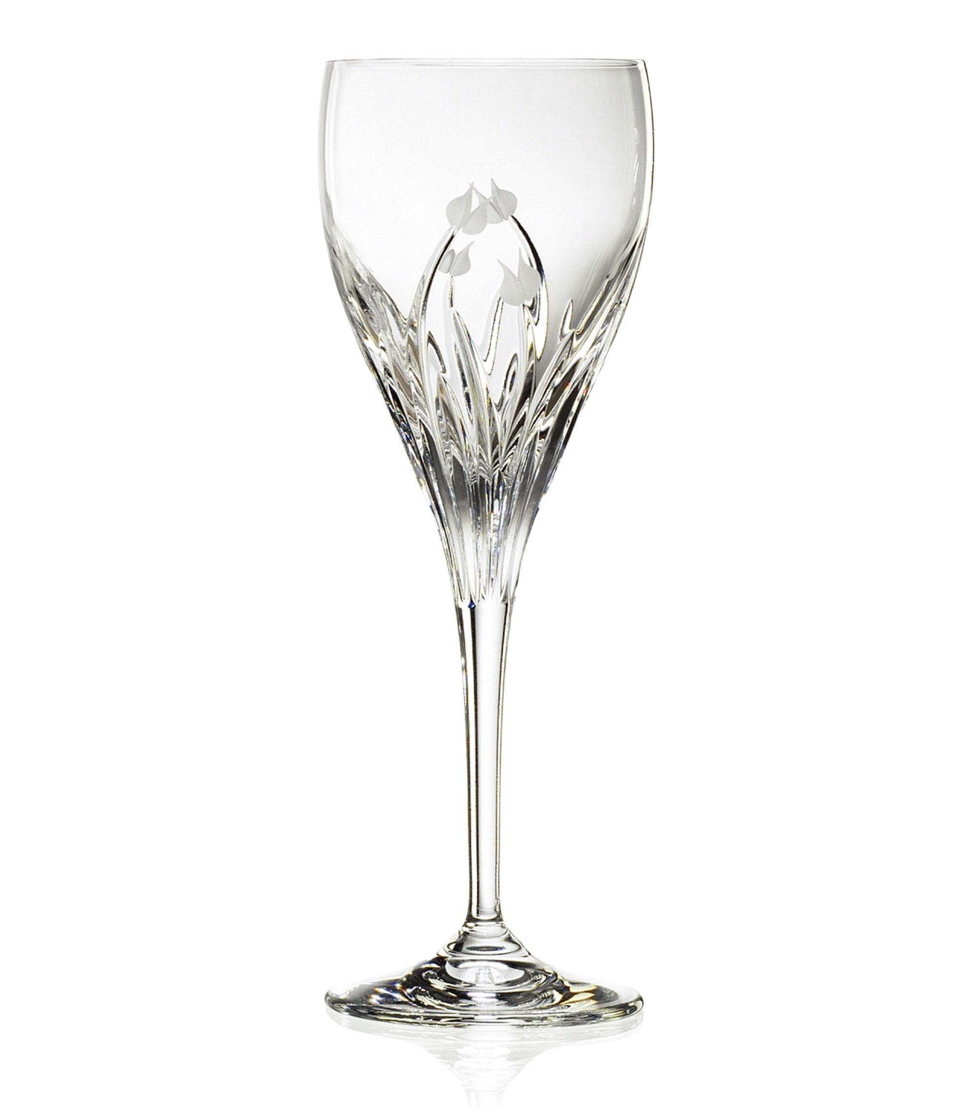 针对新酒的品尝,能够增加葡萄酒与空气接触的面积